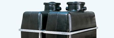 Kletni rezervoarji