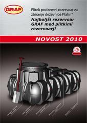katalog_platin