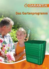 katalog_vrtniprogram